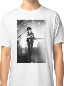 Matty Healy Classic T-Shirt