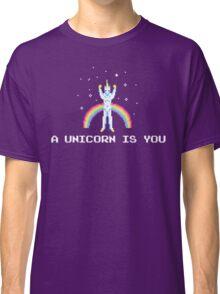 You Win Classic T-Shirt