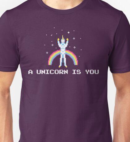 You Win T-Shirt