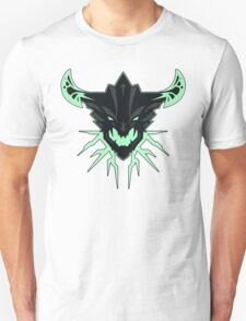Outworld Devourer - DotA 2 T-Shirt