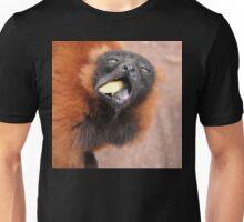Manners Unisex T-Shirt