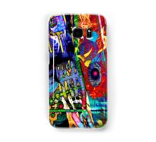 Ever Mystic Samsung Galaxy Case/Skin