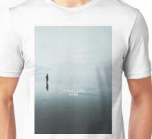 Fidelius spell Unisex T-Shirt