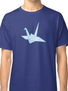 Paper Crane Classic T-Shirt