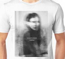 Confundo Unisex T-Shirt