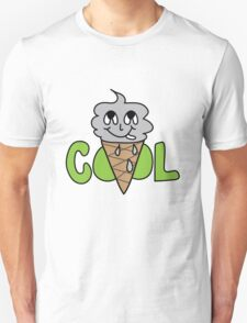 COOL CONE Unisex T-Shirt