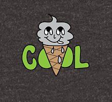 COOL CONE Unisex T-Shirt