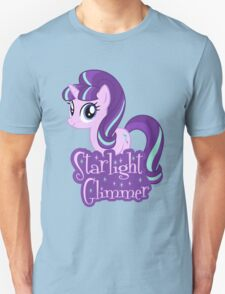 Starlight Glimmer T-Shirt