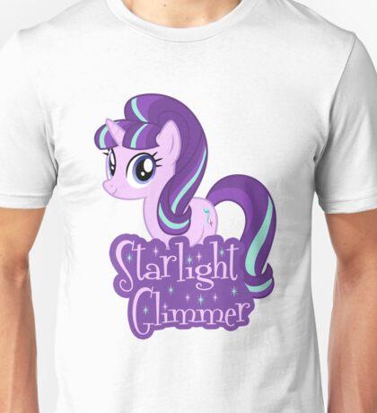 Starlight Glimmer Unisex T-Shirt