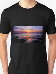 Dawn Delight Unisex T-Shirt