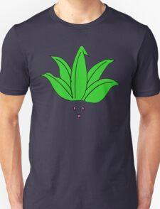 Oddish T-Shirt