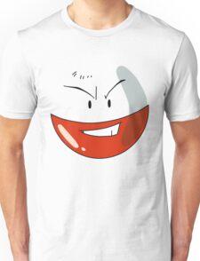 Electrode Unisex T-Shirt