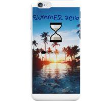 Loading Summer iPhone Case/Skin
