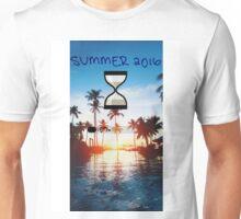 Loading Summer Unisex T-Shirt