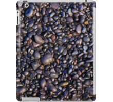 Beach Stone - phone case iPad Case/Skin