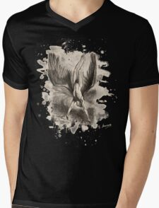 Icarus  Mens V-Neck T-Shirt