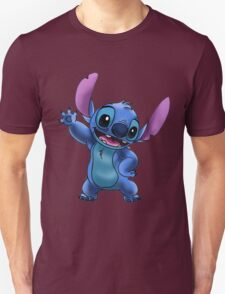 Experiment 626 (Stitch) T-Shirt