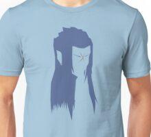 Minimal Design 02 Unisex T-Shirt
