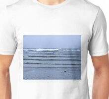 Stairway to the Sea Unisex T-Shirt