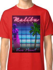 Malibu Club VC Classic T-Shirt