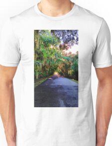 Canopy Road T-Shirt