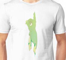 Anotha One T-Shirt