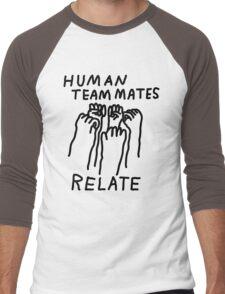 Human Teammates, Relate! T-Shirt