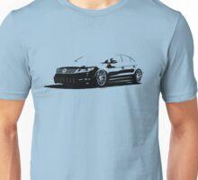 VW - CC Unisex T-Shirt
