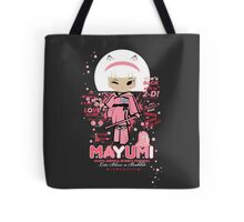 Let's Bubble Tote Bag