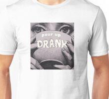 DRANK Unisex T-Shirt