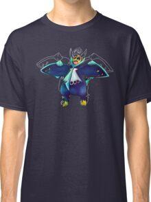 Water Penguin Classic T-Shirt
