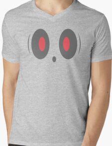 Axellian 10K Mens V-Neck T-Shirt