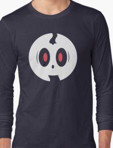 Axellian 10k Special Long Sleeve T-Shirt