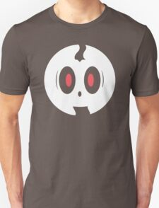 Axellian 10k Special Unisex T-Shirt