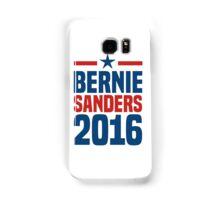 Bernie Sanders Samsung Galaxy Case/Skin
