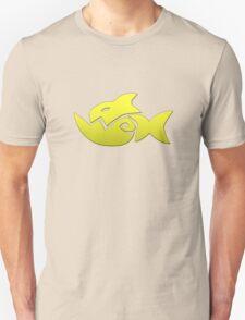 TahmKench T-Shirt