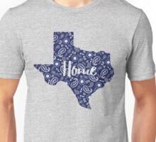 Home (TX) Unisex T-Shirt
