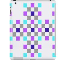 Quilted Eye iPad Case/Skin