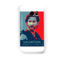 Marcus Kane for President Samsung Galaxy Case/Skin