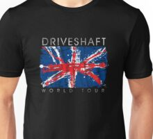 DriveShaft Unisex T-Shirt
