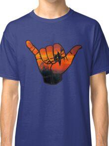 Summer Life - ONE:Print Classic T-Shirt