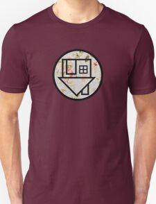 The Neighbourhood - Floral Logo T-Shirt