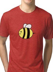 Bee's Bee Tri-blend T-Shirt