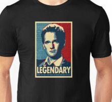 How I Met Your Mother - Barney Unisex T-Shirt
