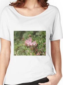Kings Park Petrophile Women's Relaxed Fit T-Shirt