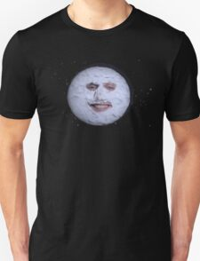 Myghty Moon Unisex T-Shirt
