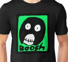 Boosh Unisex T-Shirt