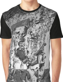 Urban Decay - Paint 001 Graphic T-Shirt