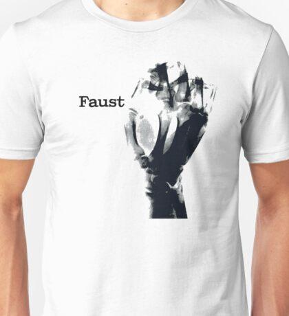 Faust - Faust Unisex T-Shirt
