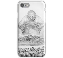 Astronomy will have to be revised iPhone Case/Skin